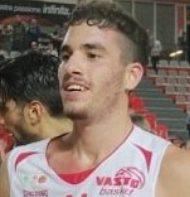 Pre campionato 2018/2019 – Antonio Brighi!