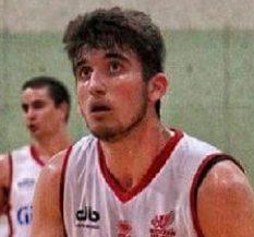 Pre campionato 2018/2019 – Alberto Bedin!