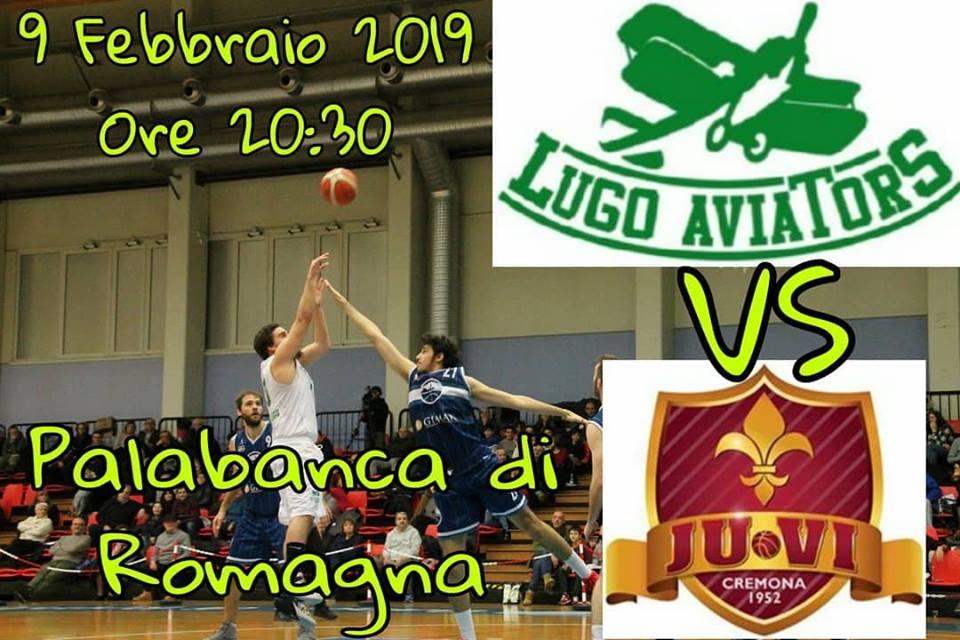 Partita contro Cremona
