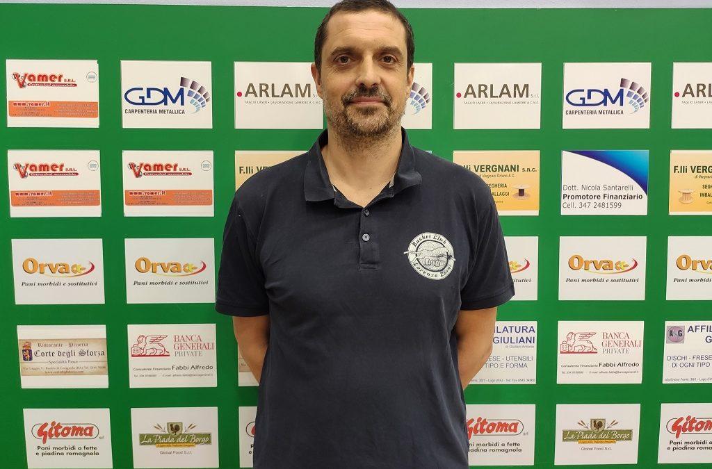 Intervista a Marcello