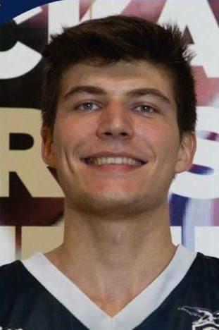 Atletismo e solidità con l'arrivo di Tommaso Muzzi al Basket Lugo