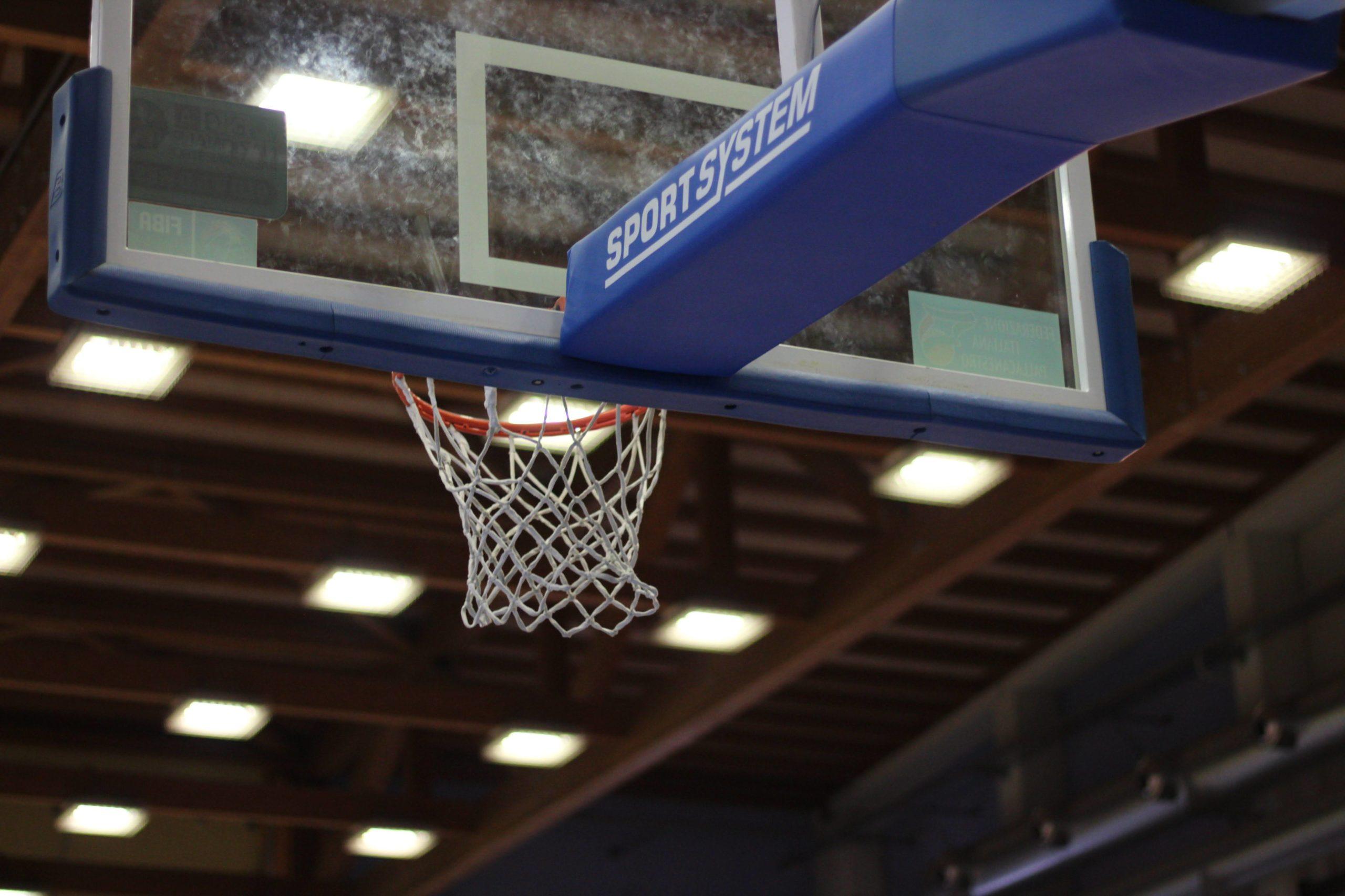 Le attività sportive di ogni livello, giovanile e senior, sono sospese!