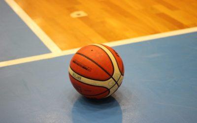 Rinvio campionati regionali di ogni ordine e grado al 29 novembre 2020